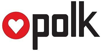 Polk Logo