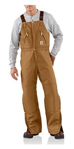 mens bibs, coveralls, overalls, work, workwear