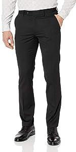 895a94c2cc4f Perry Ellis Men's Slim Fit Blazer at Amazon Men's Clothing store