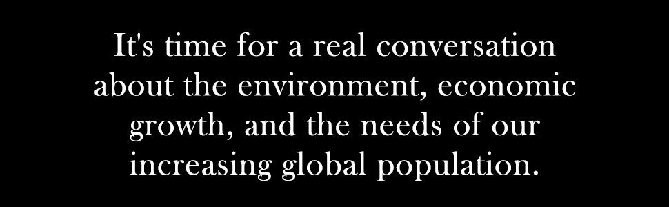 conservation environmental  natural resources energy resources political science government advocacy