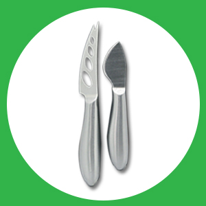 cooking knife; steak knives; lava; lava lambs; cooking; rock wood; kitchen knives stainless steel;