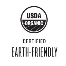 natural skin care, organic makeup, organic moisturizer, natural skincare