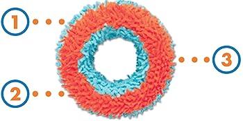 dog toy basket, indestructible dog toys, tough dog toys, durable dog toys, small dog toys,