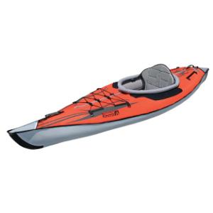 AF Kayak