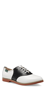 Amazon.com | Eastland Womens Marcella Driving Style Loafer | Loafers & Slip-Ons