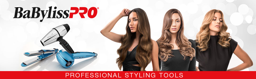 curling irons, marcel curling iron, spring curling iron, curling iron sizes, size of curl