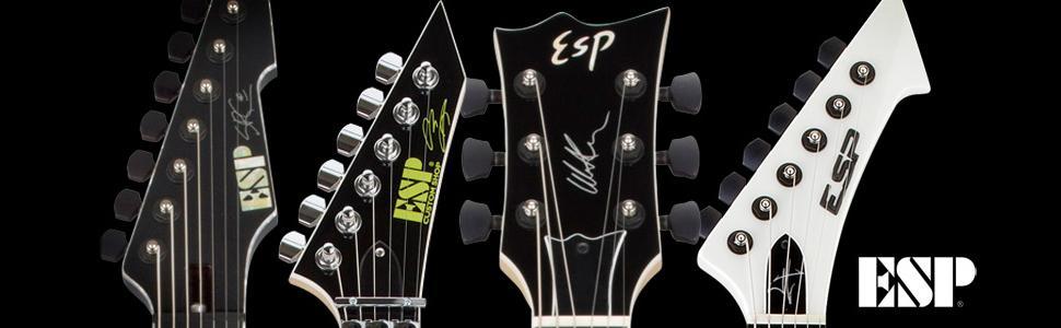 0c89eaee 9a0d 47e0 b39b b8ab9f40ed0f._SR970300_ amazon com esp ltd standard f104 electric bass guitar, black ESP LTD Tom Araya at bayanpartner.co
