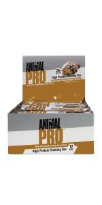 Animal Pro Chocolate Peanut Crunch