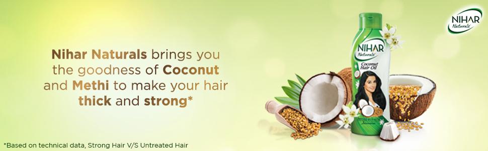 nihar jasmine hair oil, nihar, jasmine hair oil,jasmine,vatika, navratna,hair oil,parachute hair oil