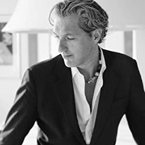 Marcel Wanders per Alessi, design Made in Italy