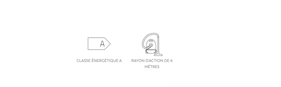 LIVOO DOH105B Aspirateur Multi cyclonique sans Sac: Amazon