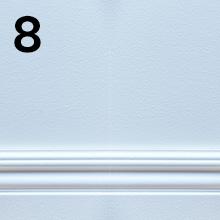passo 8