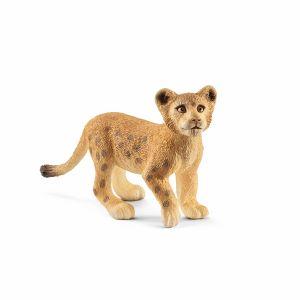 Simba, Lion King, Disney, lion cub toy, wild life figurines, children wild life toys, Safari ltd.