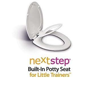 potty training, potty train, potty, child, kid, toddler, kids, boy, girl, little seat, training, tra