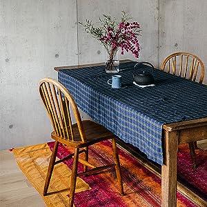 simplicity at home, fog linen work, fog linen book