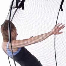 Flexible Net