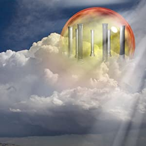 Akashic records;past lives;soul retrieval;soul contract;intuition;healing;Akashic Reading