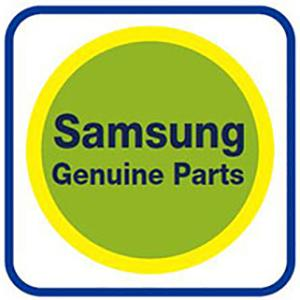 Samsung DA29-00020B Refrigerator Water Filter genuine parts