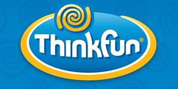 thinkfun,ravensburger,juegos ctim,juegos cartas