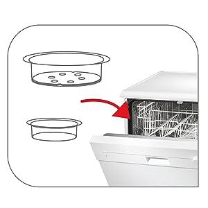 cuiseur vapeur cuit vapeur electrique cuisson vapeur seb inox cuit autocuiseur vapeur