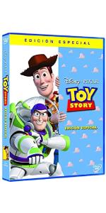 toy story, buddy, disney, pixar, buzz lightyear