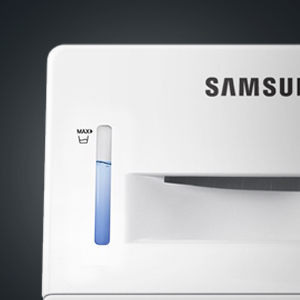samsung-dv70m50201w-et-asciugatrice-standard-7-kg