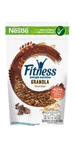 ... cereales fitness, cereales, cereales desayuno, cereales granola, cereales chocolate