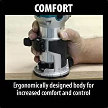 comfort comfortable, feel, light, soft, grip, hand
