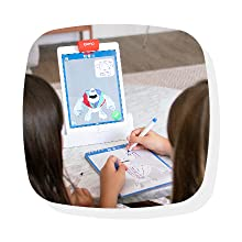 osmo play