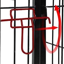 Dog_crate_dog _cage_dog_kennel_12.jpg