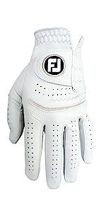FootJoy Contour FLX