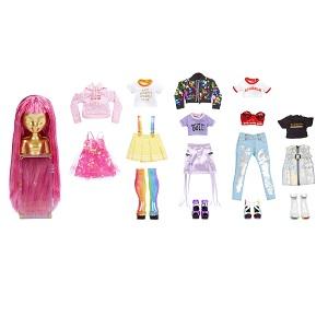 Rainbow high fashion studio; fashion studio; fashion doll; gifts for 9 year olds; gift for girls;