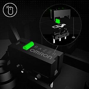 Amazon Com Razer Deathadder Elite Gaming Mouse 16 000