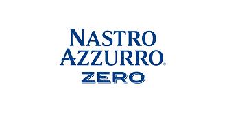 Nastro Azzurro Zero