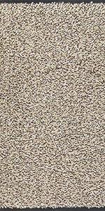 beige, voetmat, recycling, natuurvriendelijk, ecologisch, ecologisch, ecologisch, voetmat, ingangsmat.