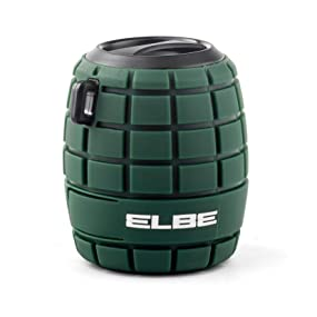 Elbe es una marca de electrónica de consumo que ha ido adaptándose a los constantes cambios y necesidades de los consumidores.
