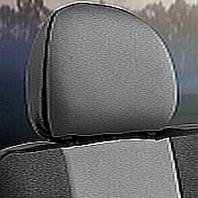 Neo Headrest