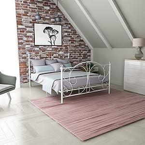 Barcelona Beds