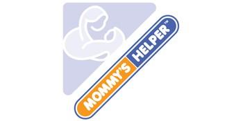 Mommy's Helper, Inc