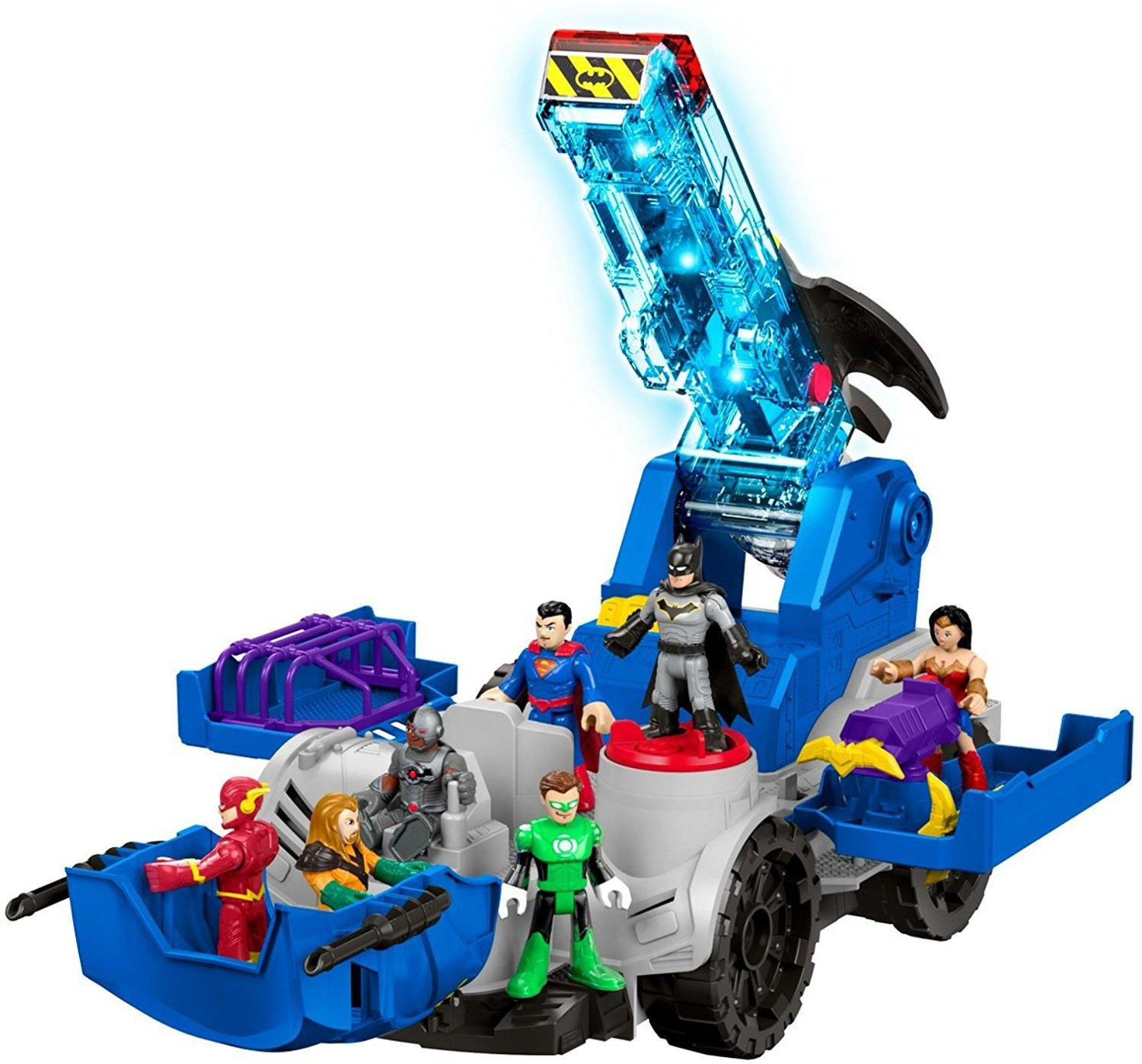 remote control toys for with B01mz8f4ub on A 52687111 furthermore 32824040153 as well Watch additionally Rc Cars 3 Ultimate Lightning Mcqueen 203086005 furthermore toystate.