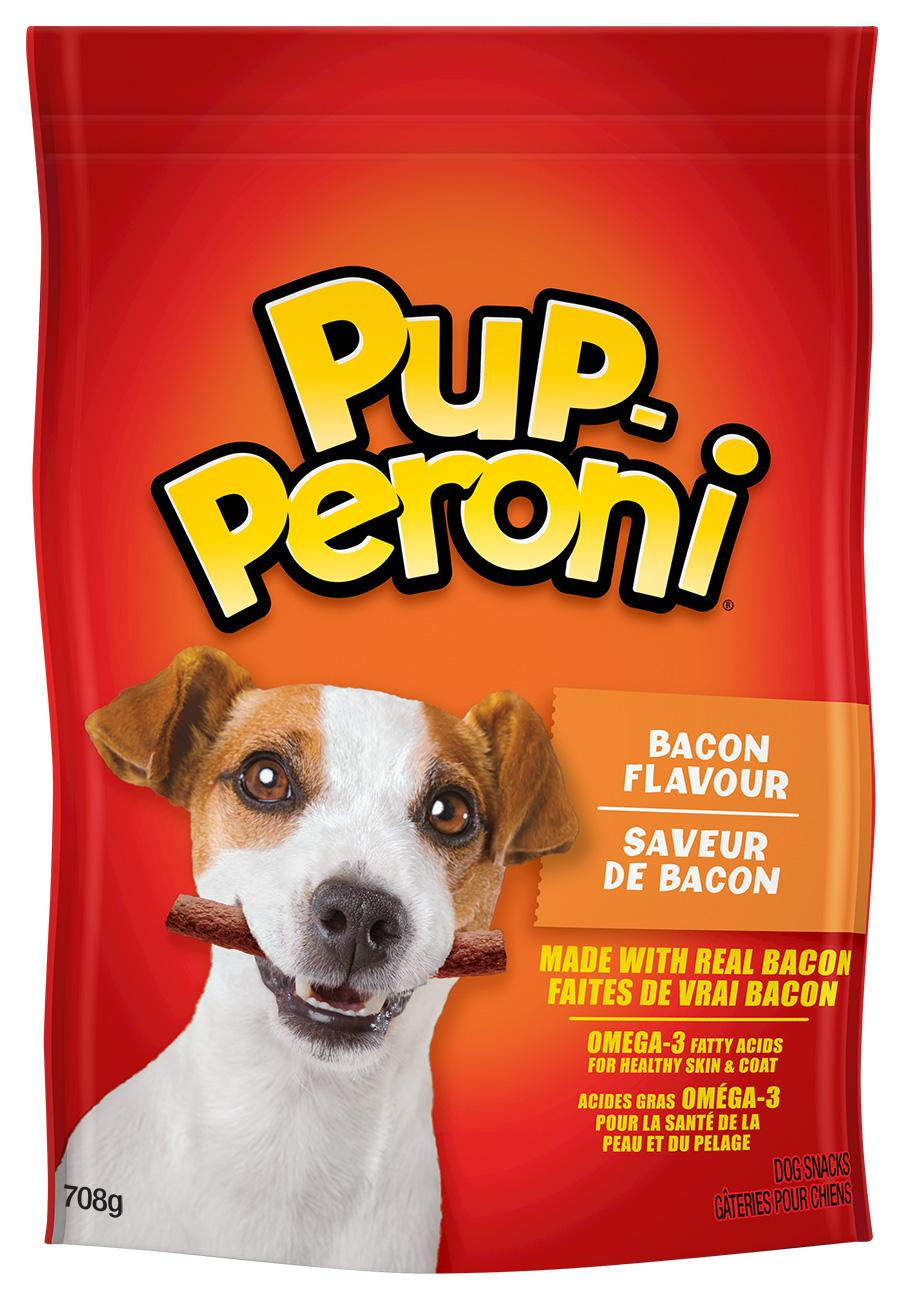 Pup Peroni Dog Treats Reviews