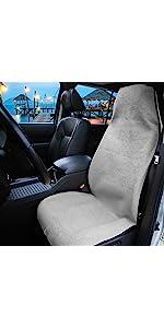 Dodge Caravan seat covers, minivan seat covers, suv seat covers