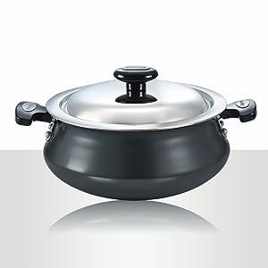 Cookware Handi