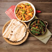 indian cooking,vegetables cooking,cooking indian food,indian food oil,indian cuisine oil, oliveoils
