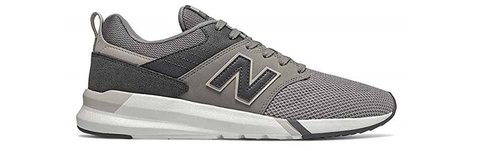hot new products pretty cool exquisite style New Balance Men's 009 V1