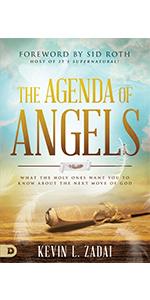 kevin zadai agenda of angels