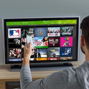 SiliconDust Sintonizador/Receptor de televisión DVB-C en Red HDHomeRun Expand, Que Funciona con Nuestro Software de DVR – (HDHR5-4DC): Amazon.es: Informática