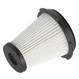 GARDENA EasyClean 9344-20 Filtro de recambio para aspirador ...