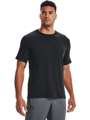 UA Short Sleeve