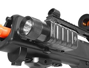 Airsoft Flashlight